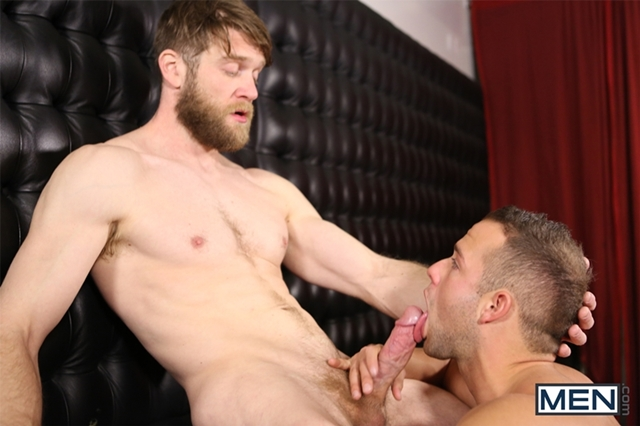 Men-com-gay-porn-stars-huge-cocks-Luke-Adams-assfucks-Colby-Keller-tight-man-hole-asshole-009-male-tube-red-tube-gallery-photo