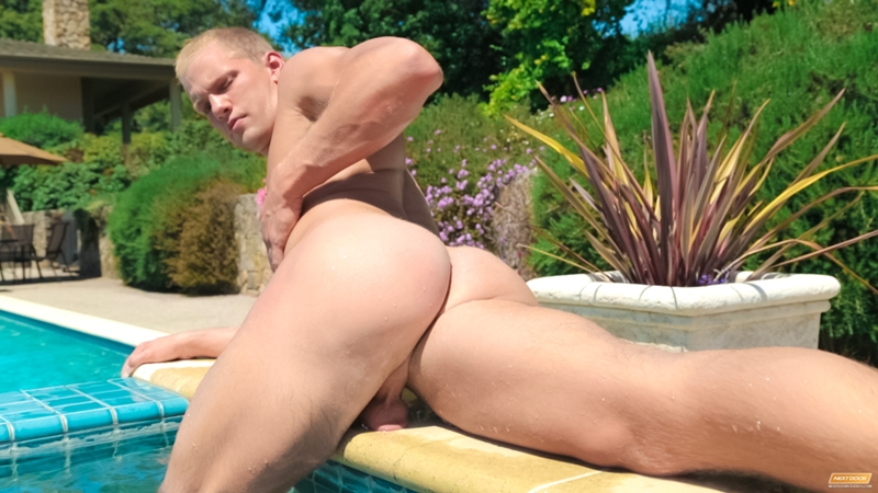 NextDoorMale-Jacque-Johnson-boy-washboard-abs-blue-eyes-blonde-guy-speedos-giant-dick-ass-crack-cock-monster-012-nude-men-tube-redtube-gallery-photo