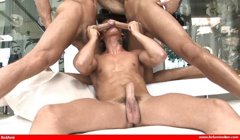 Belami-bottom-boy-Kevin-Warhol-Kris-Evans-massive-cum-shot-top-Vadim-Farrell-threesome-trio-part-one-ass-fuck-part-two-006-tube-download-torrent-gallery-photo