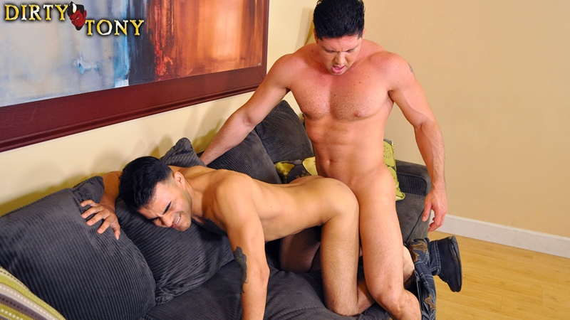 DirtyTony-Liam-Santiago-Reid-Hartley-foreskin-sucking-uncut-monster-ass-hole-stretched-brown-cock-abs-feet-shoots-wad-006-tube-download-torrent-gallery-photo