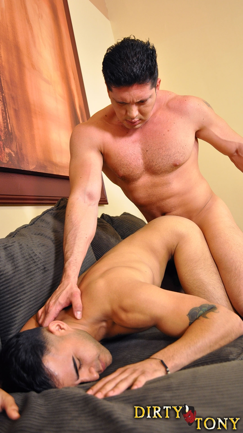 DirtyTony-Liam-Santiago-Reid-Hartley-foreskin-sucking-uncut-monster-ass-hole-stretched-brown-cock-abs-feet-shoots-wad-007-tube-download-torrent-gallery-photo