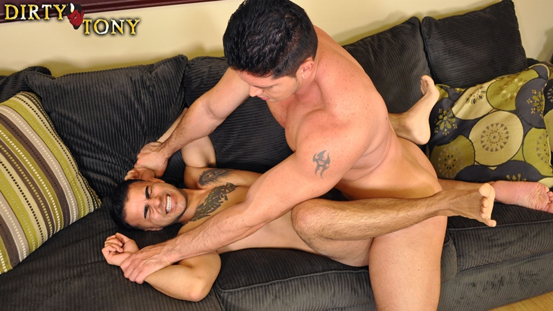 DirtyTony-Liam-Santiago-Reid-Hartley-foreskin-sucking-uncut-monster-ass-hole-stretched-brown-cock-abs-feet-shoots-wad-009-tube-download-torrent-gallery-photo