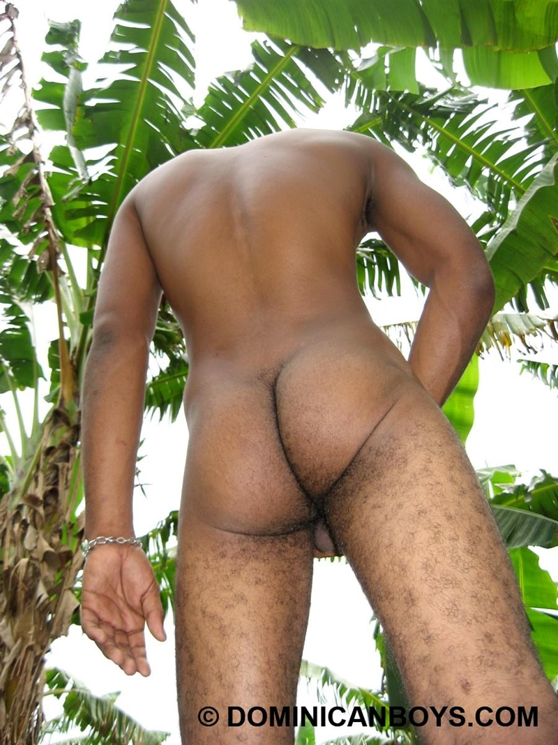 DominicanBoys-Juan-sexy-light-chocolate-brown-twink-body-hair-masculine-21-year-old-massive-9-nine-inch-cock-007-tube-download-torrent-gallery-photo