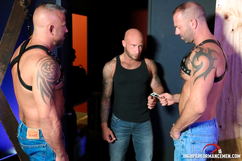 HighPerformanceMen-Drake-Jaden-Vic-Rocco-Jon-Galt-dominate-sub-rimming-butt-holes-two-dicks-fucking-ass-double-penetration-003-tube-download-torrent-gallery-photo