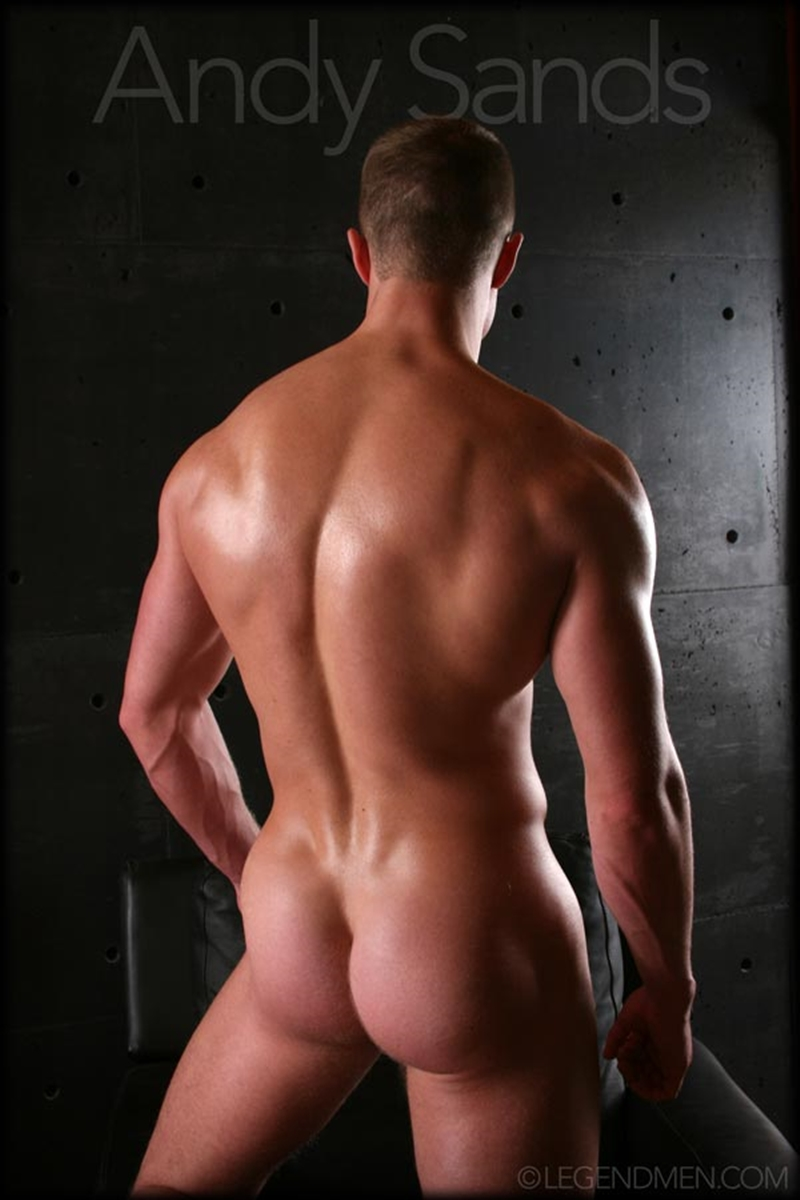 LegendMen-Young-nude-bodybuilder-Andy-Sands-ripped-muscle-body-hairy-chest-abs-jerks-erect-dick-sexy-ass-cheeks-bubble-butt-010-tube-download-torrent-gallery-photo