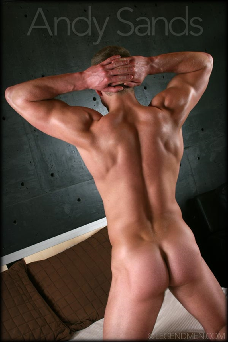 LegendMen-Young-nude-bodybuilder-Andy-Sands-ripped-muscle-body-hairy-chest-abs-jerks-erect-dick-sexy-ass-cheeks-bubble-butt-012-tube-download-torrent-gallery-photo