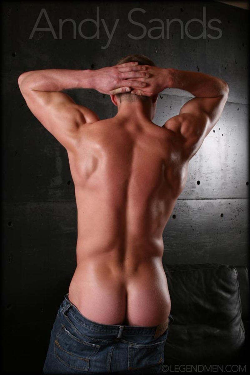 LegendMen-Young-nude-bodybuilder-Andy-Sands-ripped-muscle-body-hairy-chest-abs-jerks-erect-dick-sexy-ass-cheeks-bubble-butt-013-tube-download-torrent-gallery-photo