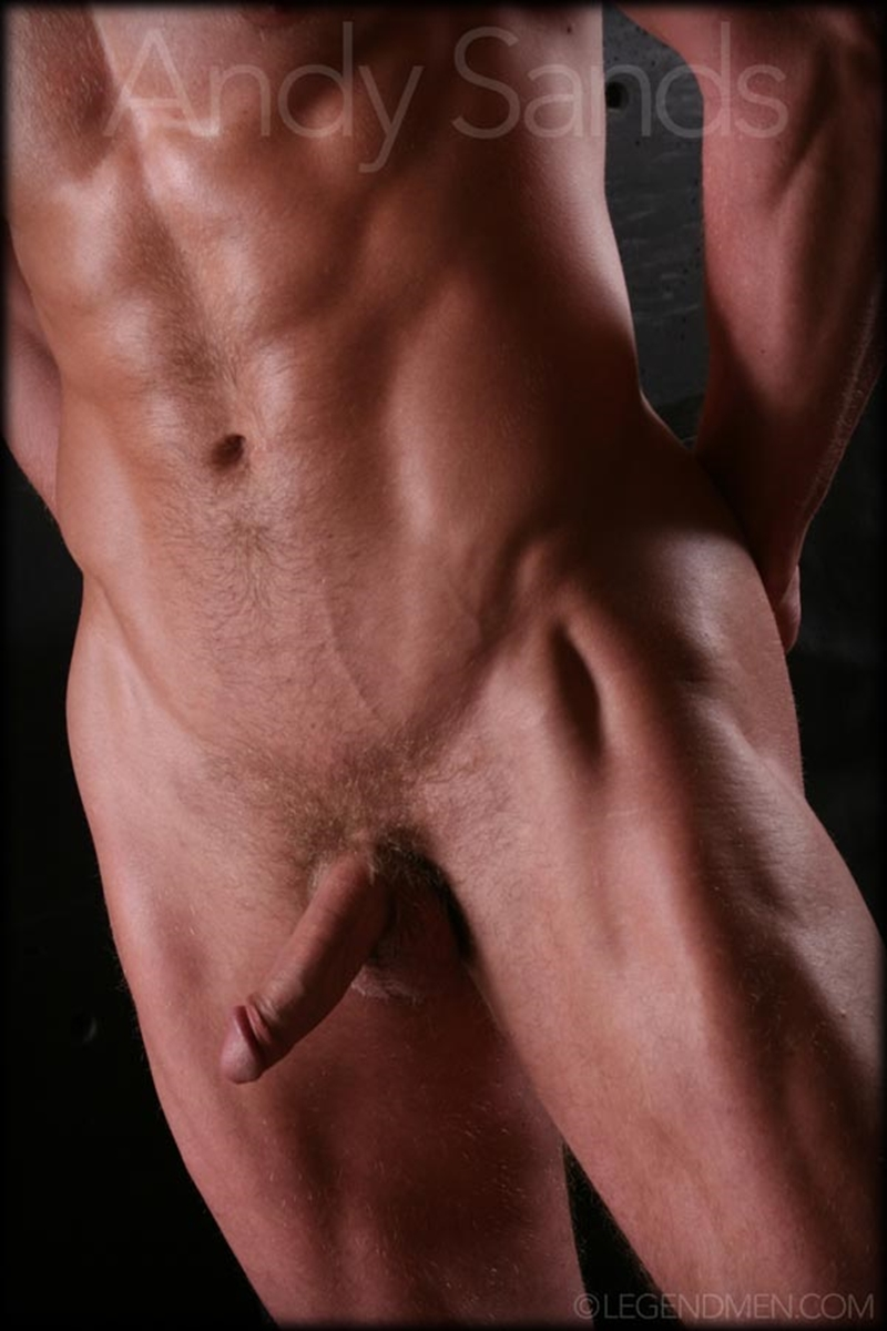 LegendMen-Young-nude-bodybuilder-Andy-Sands-ripped-muscle-body-hairy-chest-abs-jerks-erect-dick-sexy-ass-cheeks-bubble-butt-014-tube-download-torrent-gallery-photo