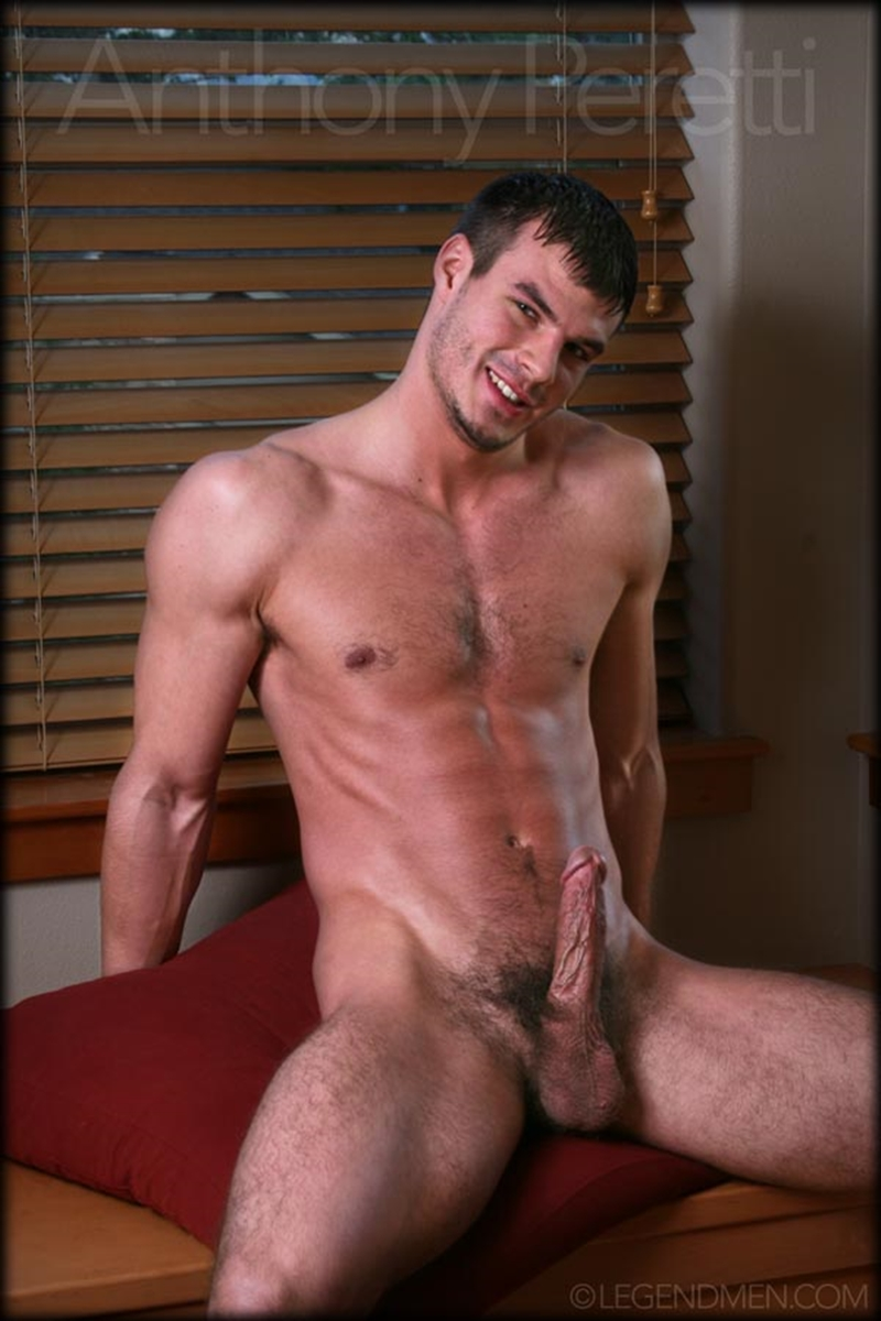 LegendMen-hairy-muscle-stud-Anthony-Peretti-ripped-muscular-body-furry-chest-legs-strips-naked-jerks-big-cock-balls-wanks-orgasm-008-tube-download-torrent-gallery-photo