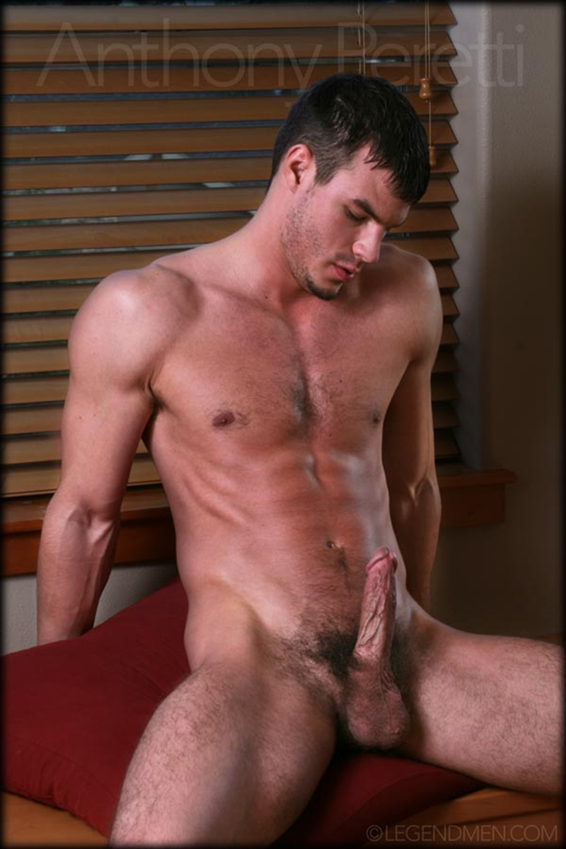 LegendMen-hairy-muscle-stud-Anthony-Peretti-ripped-muscular-body-furry-chest-legs-strips-naked-jerks-big-cock-balls-wanks-orgasm-013-tube-download-torrent-gallery-photo