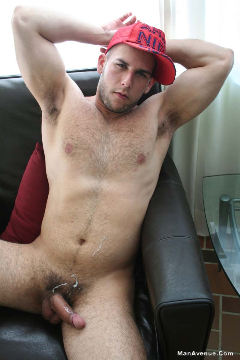 ManAvenue-hot-studs-naked-fully-hard-jacking-off-cumming-horny-guys-boned-up-blow-their-loads-jizz-cumloads-005-tube-download-torrent-gallery-photo
