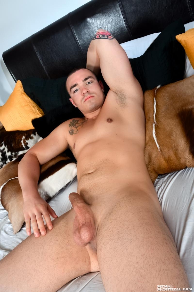 MenofMontreal-Scott-Lapoint-male-stripper-men-dancers-clubs-grey-eyes-short-dark-hair-sexy-tattoo-underwear-muscle-cub-011-tube-download-torrent-gallery-photo