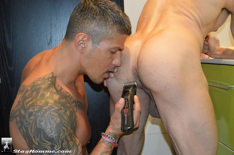 StagHomme-Gabriel-Vanderloo-hairy-Goran-huge-boner-muscle-big-dick-sucking-manhole-rimming-ass-fucking-explode-orgasm-007-tube-download-torrent-gallery-photo
