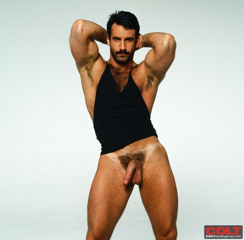 Big black daddy gay sexy underwear youtube 5
