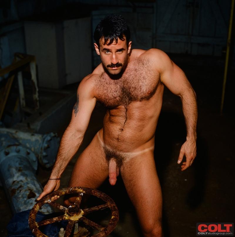 paula abdul fuck nude
