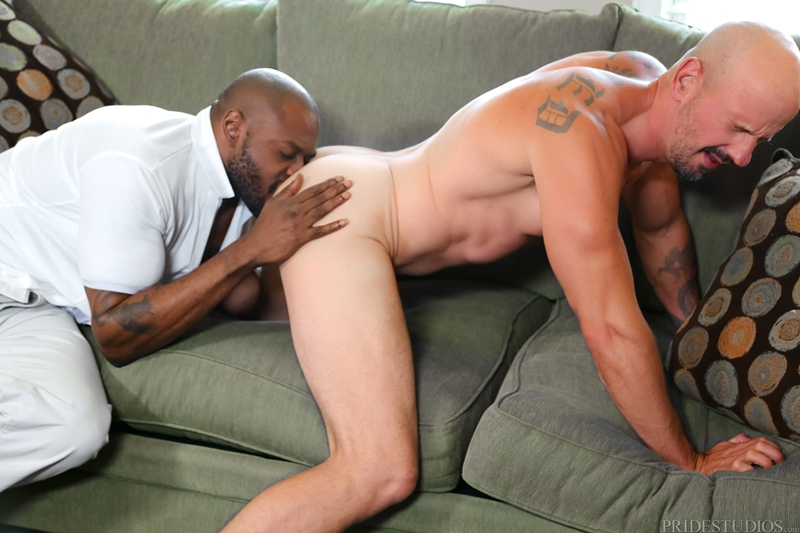 HighPerformanceMen-interracial-ass-fucking-Diesel-Washington-Jay-Armstrong-thick-dark-black-cock-spread-tight-white-butt-blows-hot-jizz-load-001-tube-download-torrent-gallery-sexpics-photo