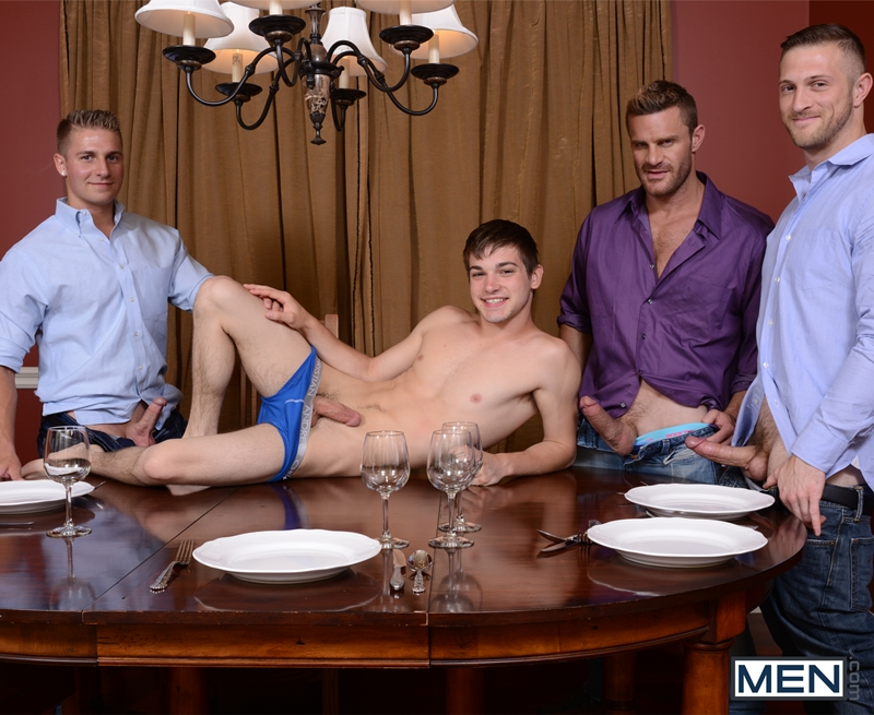 Men-com-Paul-Wagner-sexy-houseboy-Johnny-Rapid-big-dick-twink-ass-Landon-Conrad-Logan-Vaughn-Paul-Wagner-tight-young-boy-holes-001-tube-download-torrent-gallery-photo