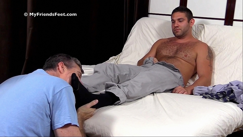 My-Friends-Feet-foot-fetish-bare-feet-socks-football-socks-tights-nylons-stockings-Furry-cub-Seth-sucking-toes-big-rock-hard-cock-007-tube-download-torrent-gallery-sexpics-photo