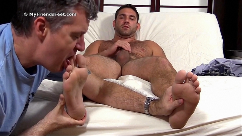 My-Friends-Feet-foot-fetish-bare-feet-socks-football-socks-tights-nylons-stockings-Furry-cub-Seth-sucking-toes-big-rock-hard-cock-010-tube-download-torrent-gallery-sexpics-photo