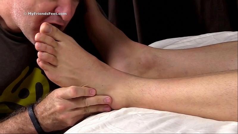 sex videos in hd