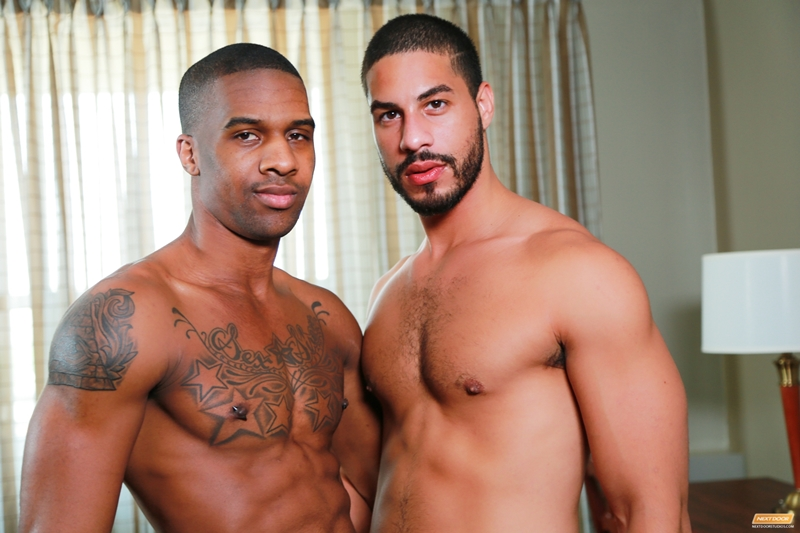 NextDoorEbony-sexy-dudes-King-B-Tyce-Jax-huge-black-dick-fat-boner-throbbing-cock-licks-rims-asshole-flip-flop-fucking-hard-fuck-015-tube-download-torrent-gallery-sexpics-photo