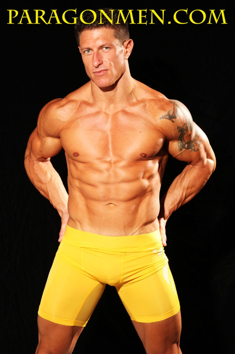 ParagonMen-Ripped-tanned-naked-muscle-bodybuilder-Bryce-Evans-underwear-nude-big-cock-huge-tattoos-jerks-huge-load-muscle-cum-004-tube-download-torrent-gallery-sexpics-photo