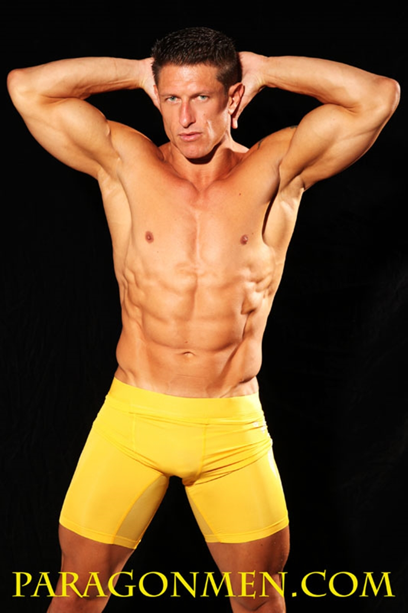 ParagonMen-Ripped-tanned-naked-muscle-bodybuilder-Bryce-Evans-underwear-nude-big-cock-huge-tattoos-jerks-huge-load-muscle-cum-005-tube-download-torrent-gallery-sexpics-photo