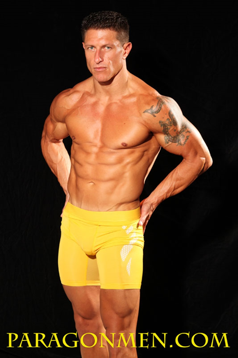 ParagonMen-Ripped-tanned-naked-muscle-bodybuilder-Bryce-Evans-underwear-nude-big-cock-huge-tattoos-jerks-huge-load-muscle-cum-006-tube-download-torrent-gallery-sexpics-photo