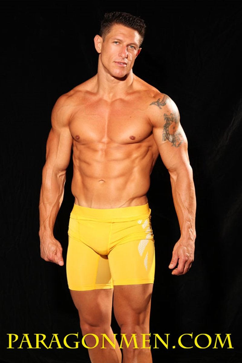 ParagonMen-Ripped-tanned-naked-muscle-bodybuilder-Bryce-Evans-underwear-nude-big-cock-huge-tattoos-jerks-huge-load-muscle-cum-007-tube-download-torrent-gallery-sexpics-photo