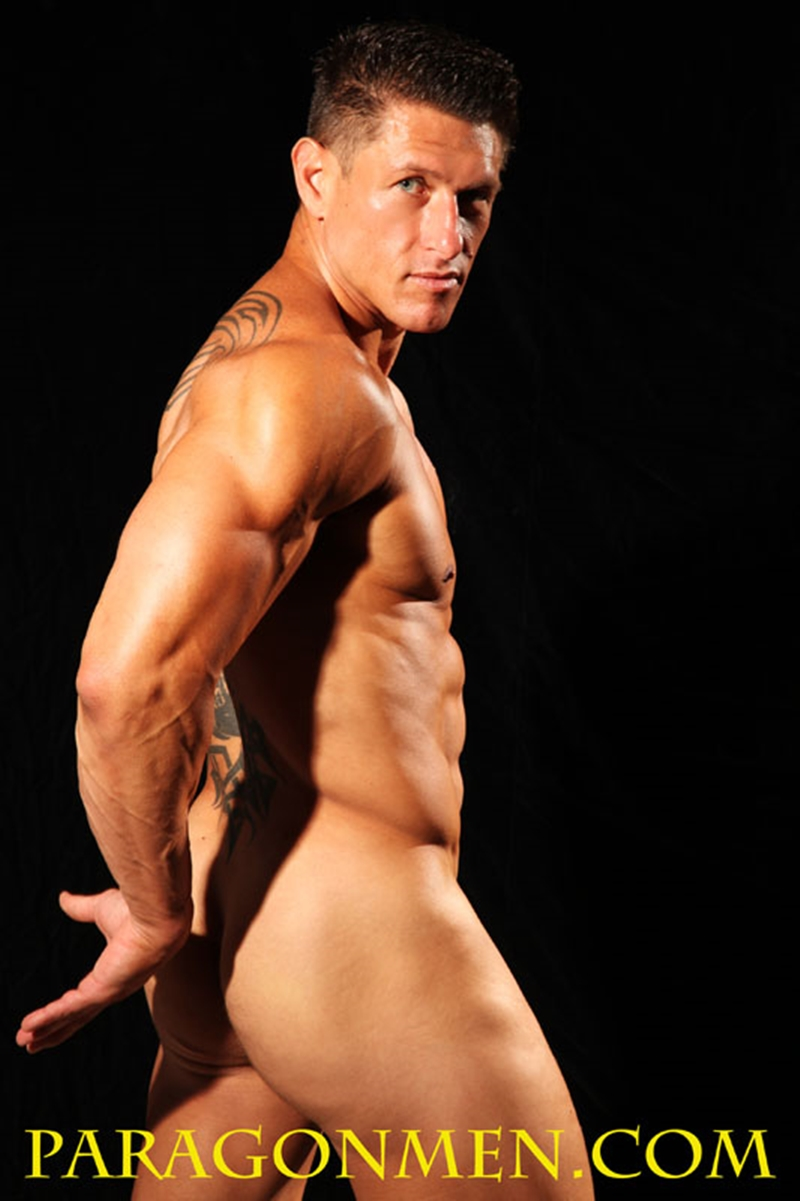 ParagonMen-Ripped-tanned-naked-muscle-bodybuilder-Bryce-Evans-underwear-nude-big-cock-huge-tattoos-jerks-huge-load-muscle-cum-008-tube-download-torrent-gallery-sexpics-photo