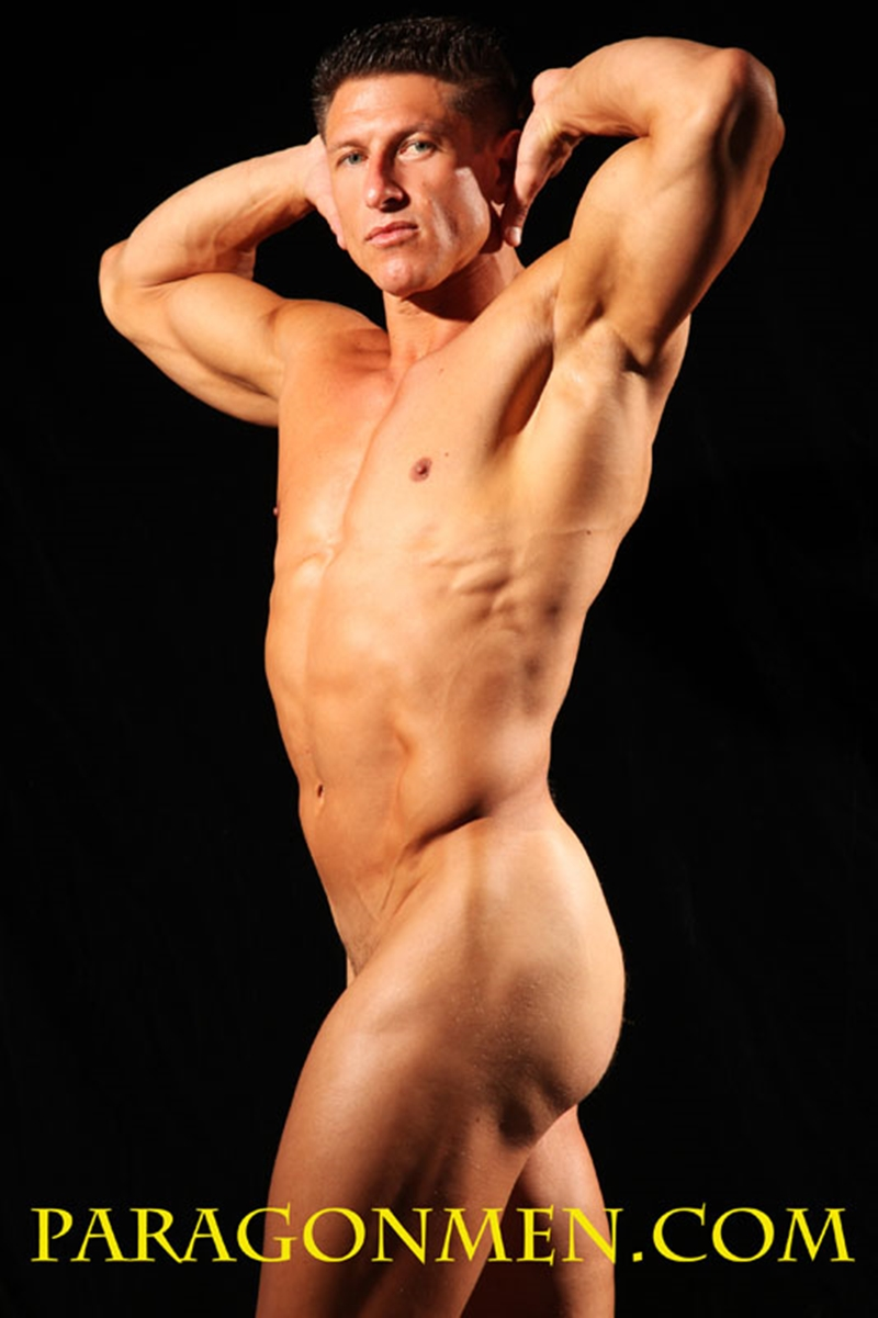 ParagonMen-Ripped-tanned-naked-muscle-bodybuilder-Bryce-Evans-underwear-nude-big-cock-huge-tattoos-jerks-huge-load-muscle-cum-011-tube-download-torrent-gallery-sexpics-photo
