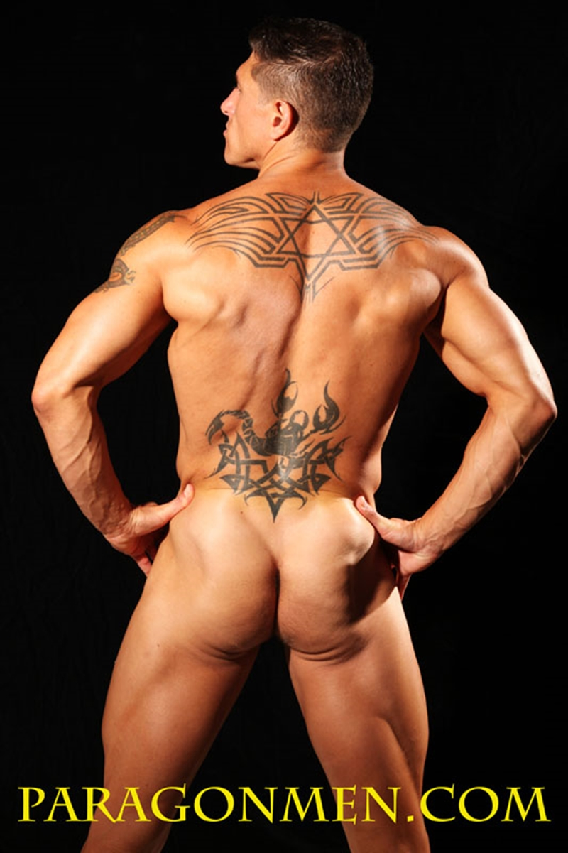 ParagonMen-Ripped-tanned-naked-muscle-bodybuilder-Bryce-Evans-underwear-nude-big-cock-huge-tattoos-jerks-huge-load-muscle-cum-012-tube-download-torrent-gallery-sexpics-photo