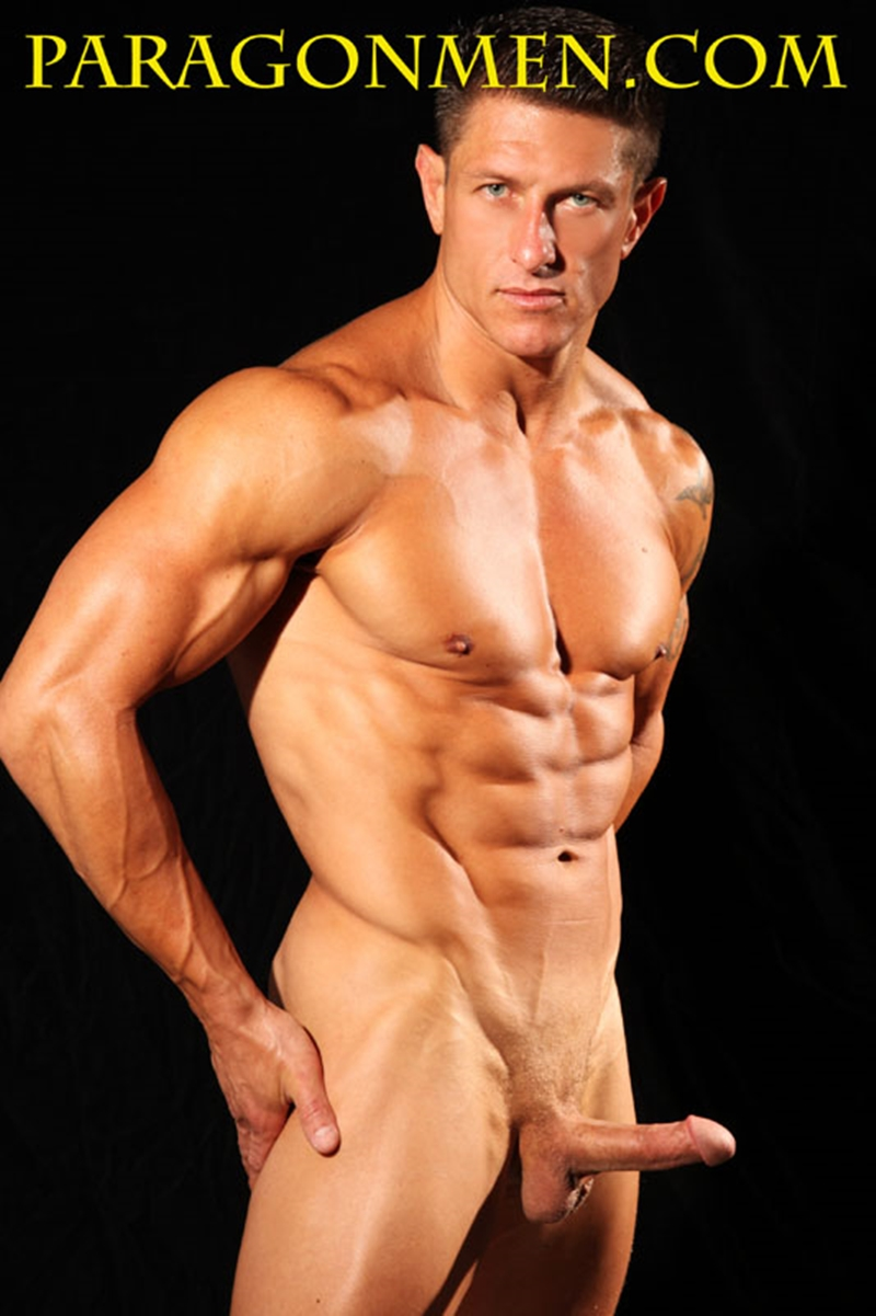 ParagonMen-Ripped-tanned-naked-muscle-bodybuilder-Bryce-Evans-underwear-nude-big-cock-huge-tattoos-jerks-huge-load-muscle-cum-013-tube-download-torrent-gallery-sexpics-photo