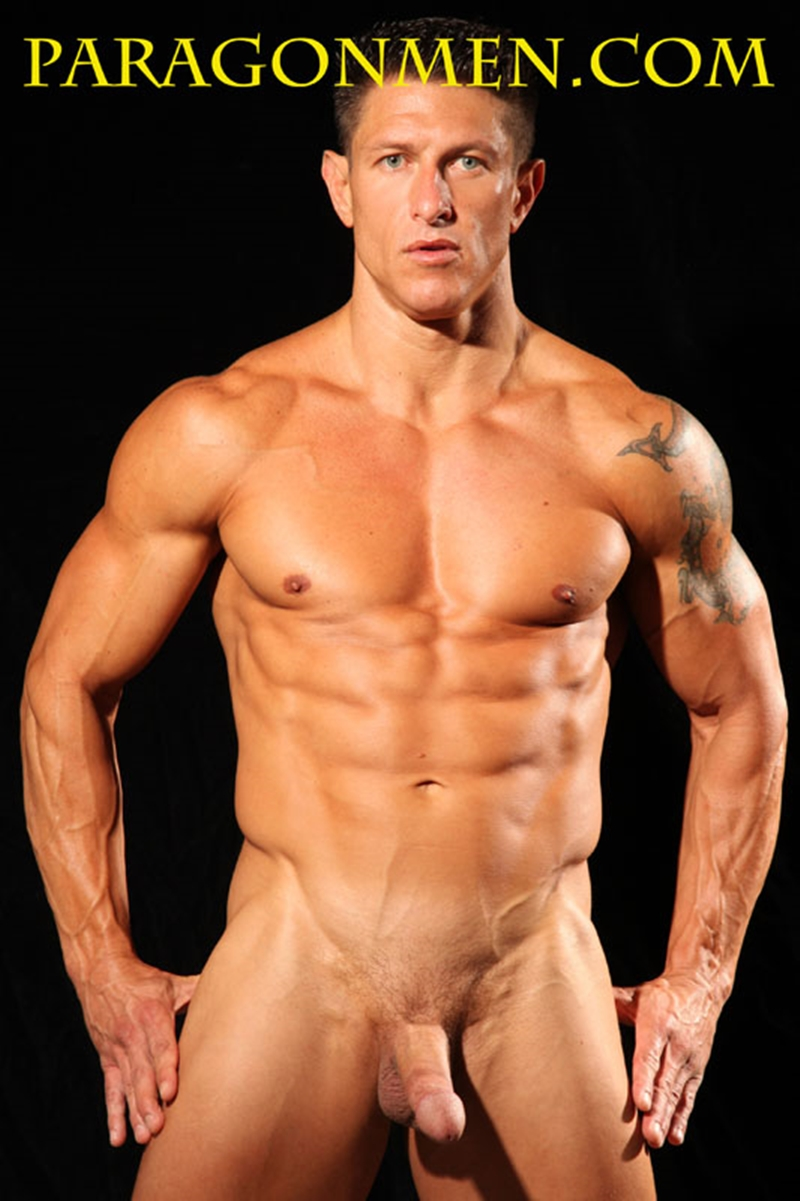ParagonMen-Ripped-tanned-naked-muscle-bodybuilder-Bryce-Evans-underwear-nude-big-cock-huge-tattoos-jerks-huge-load-muscle-cum-014-tube-download-torrent-gallery-sexpics-photo
