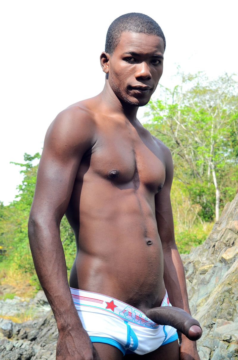 Staxus-monster-penis-cute-young-blond-Lucas-Owens-Devon-LeBron-massive-black-dick-hard-deep-tight-smooth-boy-ass-cheeks-twink-nude-005-tube-download-torrent-gallery-sexpics-photo