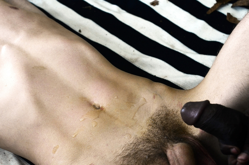 Staxus-monster-penis-cute-young-blond-Lucas-Owens-Devon-LeBron-massive-black-dick-hard-deep-tight-smooth-boy-ass-cheeks-twink-nude-015-tube-download-torrent-gallery-sexpics-photo