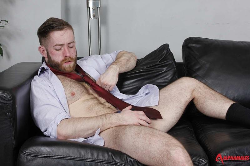 Alphamales-Alfie-Stone-naked-men-fucks-jerking-big-cock-fleshjack-balls-six-pac-abs-hairy-chest-socks-001-tube-download-torrent-gallery-sexpics-photo