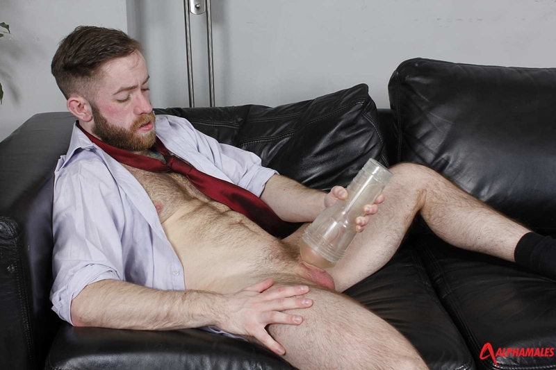 Alphamales-Alfie-Stone-naked-men-fucks-jerking-big-cock-fleshjack-balls-six-pac-abs-hairy-chest-socks-003-tube-download-torrent-gallery-sexpics-photo
