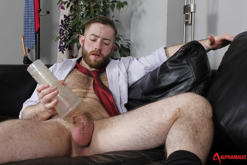Alphamales-Alfie-Stone-naked-men-fucks-jerking-big-cock-fleshjack-balls-six-pac-abs-hairy-chest-socks-004-tube-download-torrent-gallery-sexpics-photo