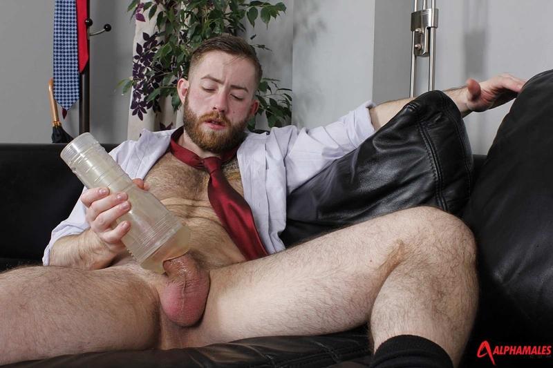 Alphamales-Alfie-Stone-naked-men-fucks-jerking-big-cock-fleshjack-balls-six-pac-abs-hairy-chest-socks-004-tube-download-torrent-gallery-sexpics-photo