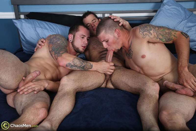 ChaosMen-big-dick-naked-men-Dusty-Sterling-Bay-bottom-boy-kissing-rimming-orgasm-butt-hole-cums-creampie-001-tube-download-torrent-gallery-sexpics-photo