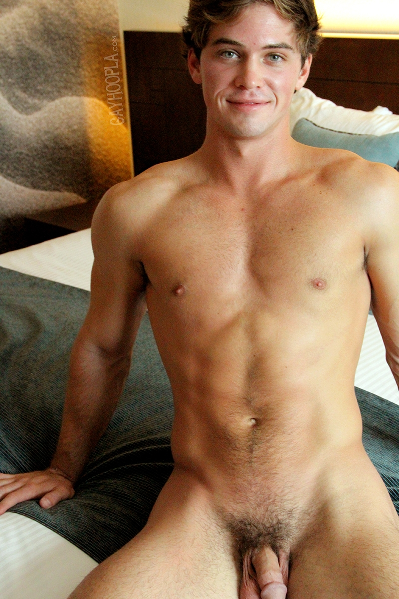 GayHoopla-Andy-Sheckler-chiseled-muscle-body-blue-eyes-naked-young-men-big-dicks-bust-load-cumshot-007-tube-download-torrent-gallery-sexpics-photo