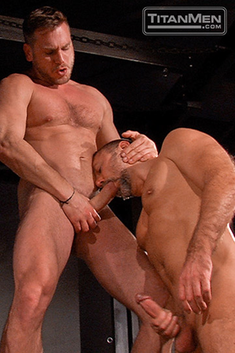 TitanMen-sex-club-Mack-Manus-Hans-Berlin-sucks-smooth-muscles-flex-rock-hard-cock-balls-deep-boner-006-tube-download-torrent-gallery-sexpics-photo