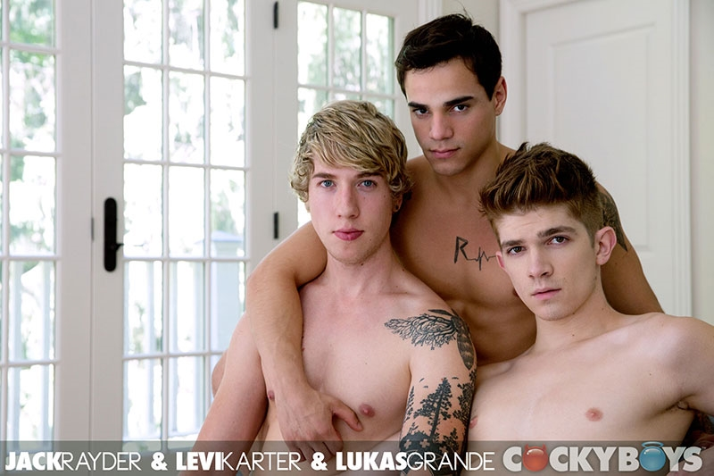 Cockyboys-Levi-Karter-real-life-boyfriends-Lukas-Grande-Jack-Rayder-doggy-style-gay-fuck-threesome-cumming-001-tube-download-torrent-gallery-sexpics-photo