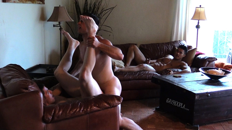 GayHoopla-Jeff-Niels-is-skinny-dipping-in-swimming-pool-water-jets-playing-soft-dick-get-hard-Cole-Money-Max-Summerfield-015-tube-download-torrent-gallery-sexpics-photo