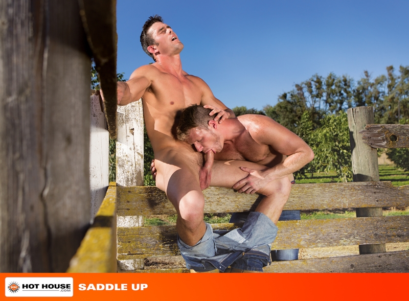 Hothouse-Brian-Bonds-sucking-Ryan-Rose-enormous-thick-cock-muscled-muscle-chest-cum-facial-jerk-off-006-tube-download-torrent-gallery-sexpics-photo