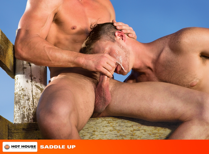 Hothouse-Brian-Bonds-sucking-Ryan-Rose-enormous-thick-cock-muscled-muscle-chest-cum-facial-jerk-off-014-tube-download-torrent-gallery-sexpics-photo