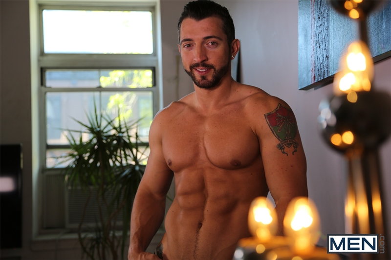 Men-com-Cruising-hotties-Colt-Rivers-Jimmy-Durano-guys-naked-tight-ass-rock-hard-sticking-dick-rimming-fucking-003-tube-download-torrent-gallery-sexpics-photo