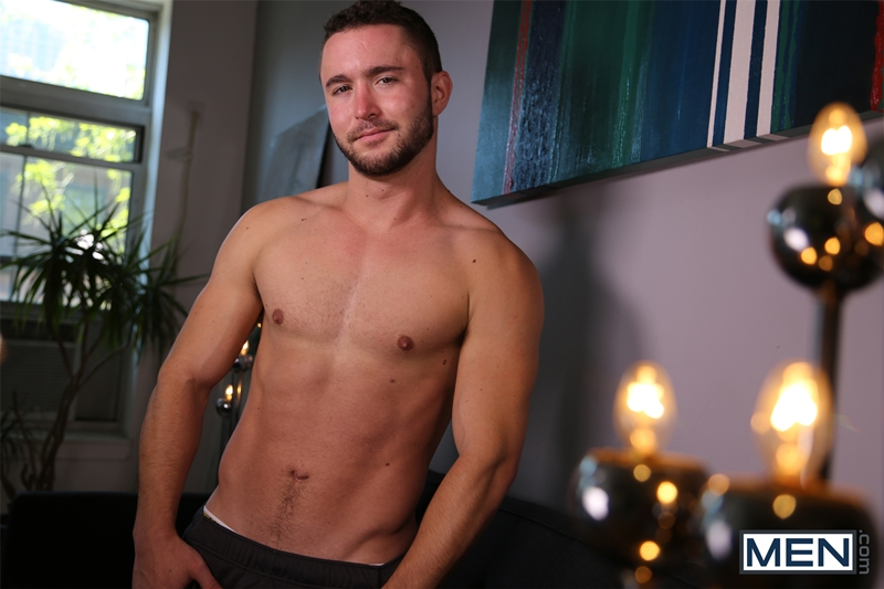 Men-com-Cruising-hotties-Colt-Rivers-Jimmy-Durano-guys-naked-tight-ass-rock-hard-sticking-dick-rimming-fucking-005-tube-download-torrent-gallery-sexpics-photo