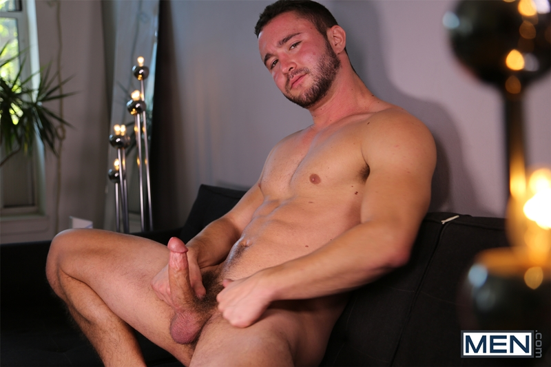 Men-com-Cruising-hotties-Colt-Rivers-Jimmy-Durano-guys-naked-tight-ass-rock-hard-sticking-dick-rimming-fucking-006-tube-download-torrent-gallery-sexpics-photo